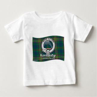 Kennedy Clan Infant T-shirt