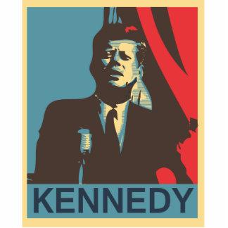 Kennedy Cutout