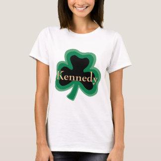 Kennedy Family T-Shirt