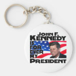 Kennedy Forever Keychains