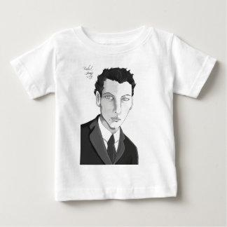 Kennedy Hamond T Shirt