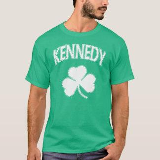 Kennedy Irish T-Shirt