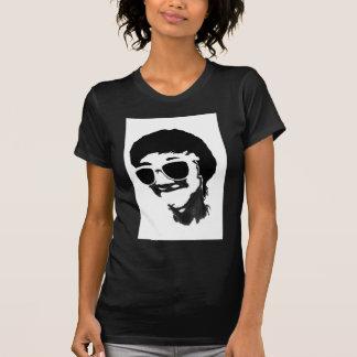 Kennedy Kool Camiseta