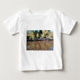 Kennedy Meadows, California Baby T-Shirt