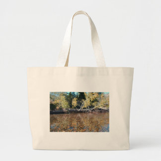 Kennedy Meadows, California Bags