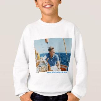 Kennedy Sailing Sweatshirt