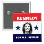 KENNEDY (SQUARE) BUTTONS