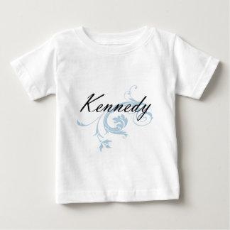 Kennedy Tee Shirt