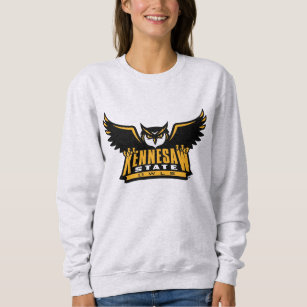 buy popular 9a5e4 432f9 Kennesaw State University Gifts on Zazzle