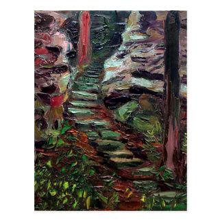 Kenneth_Cobb_landscapesketch_2001_OilonBoard_9inx1 Postal