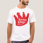 Kenny Kings T-Shirt