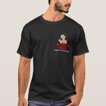 Kenny's Mate Sarcoma Research Tee-shirt T-Shirt