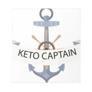 keno anchor notepad