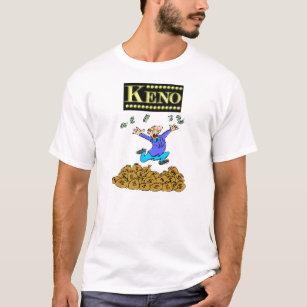 Keno Gifts On Zazzle