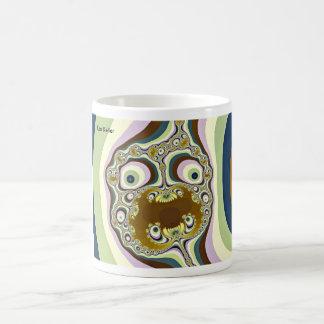Ken's Fractal Mugs
