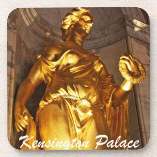 Kensington Palace Coasters