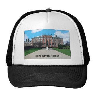 Kensington Palace Cap