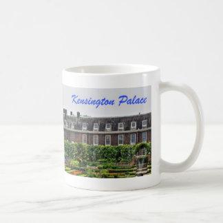 Kensington Palace Mug