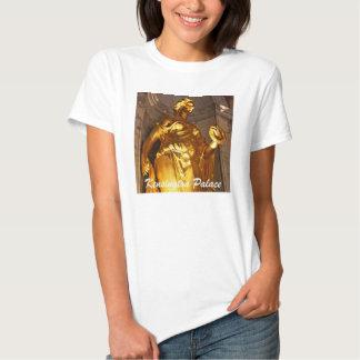 Kensington Palace Shirt