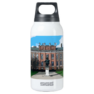 Kensington Palace SIGG Thermo 0.3L Insulated Bottle