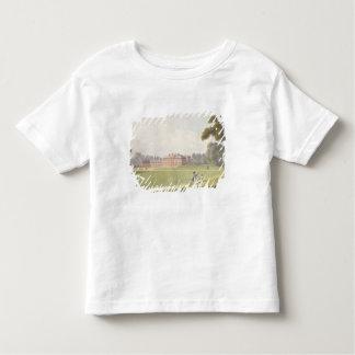 Kensington Palace T Shirt