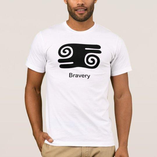 kenteskin T-Shirt