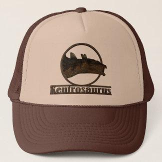 Kentrosaurus Hat