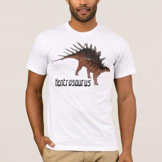 Kentrosaurus Shirt