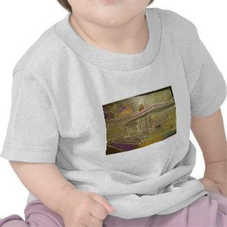 Kentuck Knob T Shirt