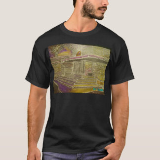 Kentuck Knob T-Shirt