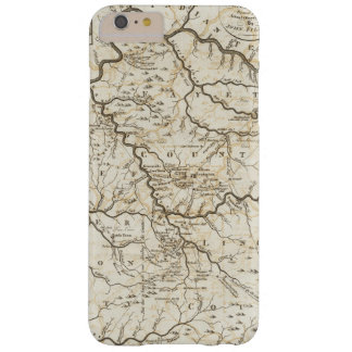 Kentucky 2 barely there iPhone 6 plus case