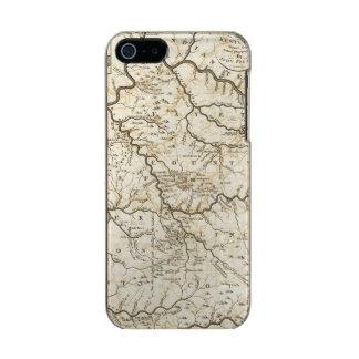 Kentucky 2 incipio feather® shine iPhone 5 case