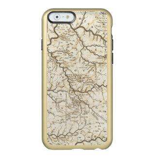 Kentucky 2 incipio feather® shine iPhone 6 case