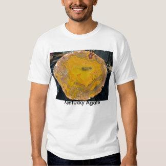 Kentucky Agate Tee Shirt