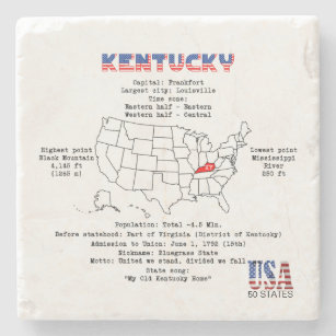 Kentucky State Motto Gifts on Zazzle on wiring color codes, capacitor codes, piping diagram codes, wiring table codes, door codes, cable codes, safety codes, wiring function codes,