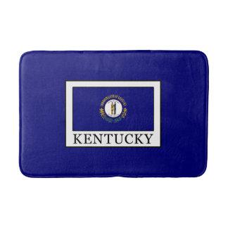 Kentucky Bath Mat