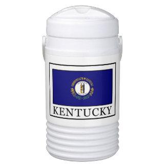 Kentucky Beverage Cooler