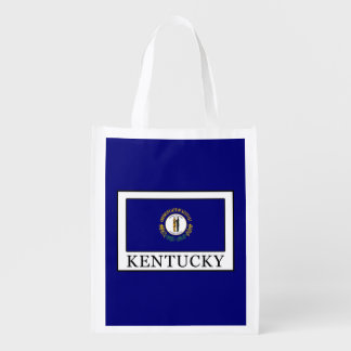 Kentucky Bolsas De La Compra