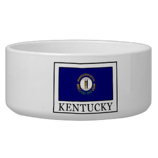 Kentucky Bowl
