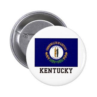 Kentucky Button
