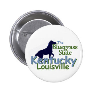 KENTUCKY BUTTON