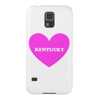Kentucky Case For Galaxy S5