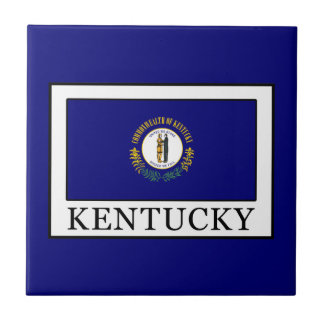 Kentucky Ceramic Tile