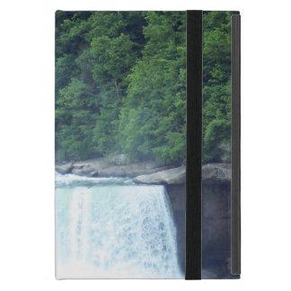 Kentucky Dam Case For iPad Mini