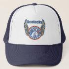 Kentucky Democrat Party Hat