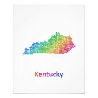 Kentucky Flyer