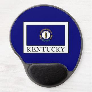 Kentucky Gel Mouse Pad