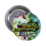 Kentucky Geoswag Swags Geocaching Gifts Treasure Pins