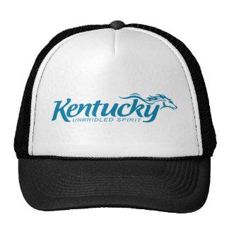 Kentucky Gorra