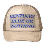 KENTUCKY HAT